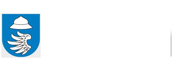 Portal Obsługi Wniosków